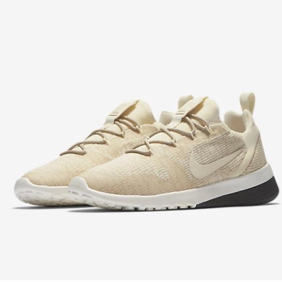 Nike Shoes Ck Racer Sneakers Poshmark